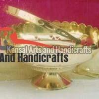 Item Code : KANSAL - 9002