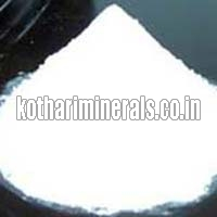 Filler Grade China Clay Powder