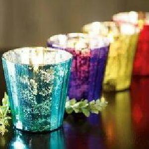 Candle Votives 04