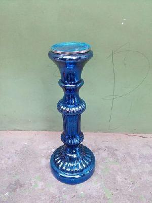 Designer Flower Pot 03