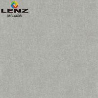 Design No. MS-4408