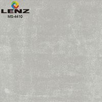 Design No. MS-4410