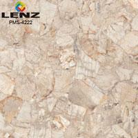 Design No. PMS - 4222