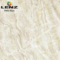 Design No. PMS - 4223