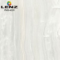 Design No. PMS - 4225