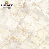 Design No. PMS - 4227