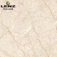 Design No. PMS - 4228