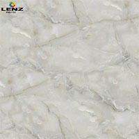 Fully Polished Digital Glazed Vitrified Floor Tiles (600x600 MM)