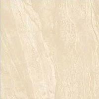 Leiden Soluble Salt Vitrified Floor Tiles