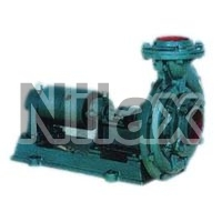 Centrifugal Pump (NCCD-3)