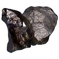 Ferro Titanium Lumps