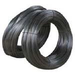 Iron Binding Wires (02)