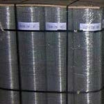 Welded Wire Netting (02)