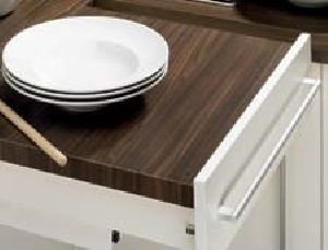 Worktop Pull-out