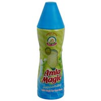 Magic Amla Juice