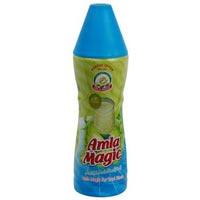 Magic Amla Juice