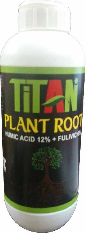 Titan Plant Rooting Powder