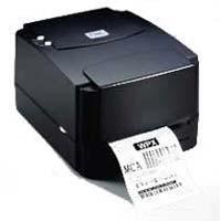 TSC - 244 Plus Barcode Printer