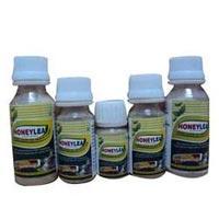 Honey Stevia Leaf Powder