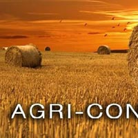 Agri Consultancy Services