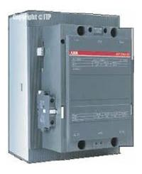 Abb Contactor 9a to 1000a 3 Pole & 4 Pole Ac-dc