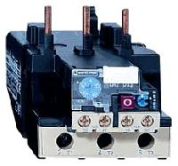 Over Load Relay 1a to 630a
