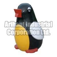 Birdbin