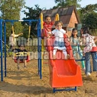 Toddler Multi Activity Play System 03
