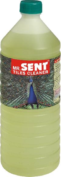 Mr. Sent Tiles Cleaner