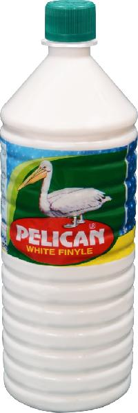 Pelican White Phenyl