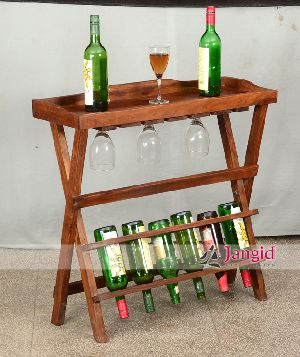 Bar Furniture 02