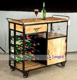 Bar Furniture 03