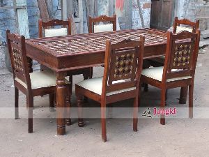 Dining Room Furniture 01
