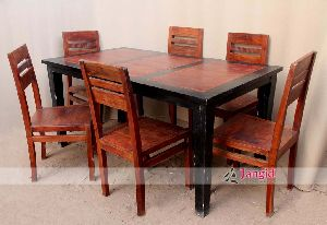 Dining Room Furniture 02