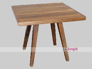 Dining Room Furniture 05