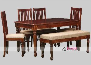Dining Room Furniture 06