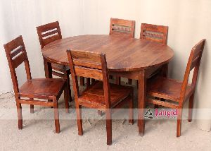 Dining Room Furniture 08
