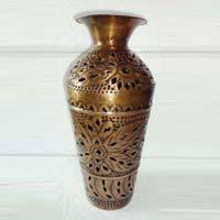 Flower Vases 04
