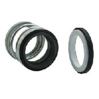 22 Type Mechanical Seals