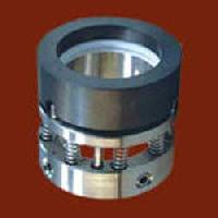 D25 Type Multi Spring Seals