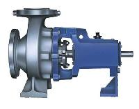 Megachem Mechanical Pumps