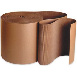 ply corrugated rolls