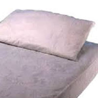 Non Woven Bed & Pillow Covers