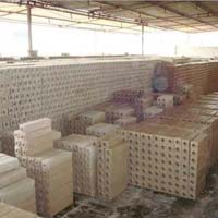 Bottom Pouring Refractory Sets
