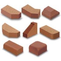 Pecial Refractory Bricks 2