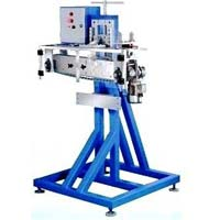 Guala Bottle Cap Sealing Machine