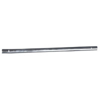 External Fixation Tubular Rod