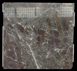 Grey Cehegin Marble