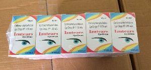 Izutears Eye Drops
