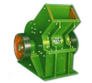 Slag Hammer Mill